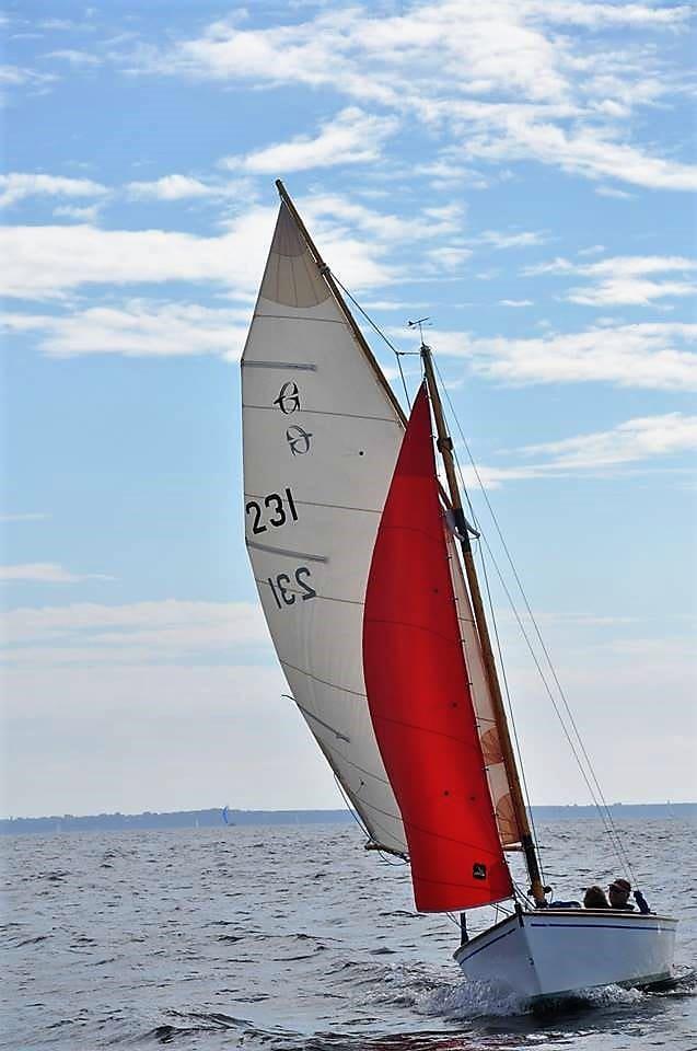 gazelle-bateau-marine-composite-2 (7)