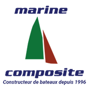 logo-marine-composite