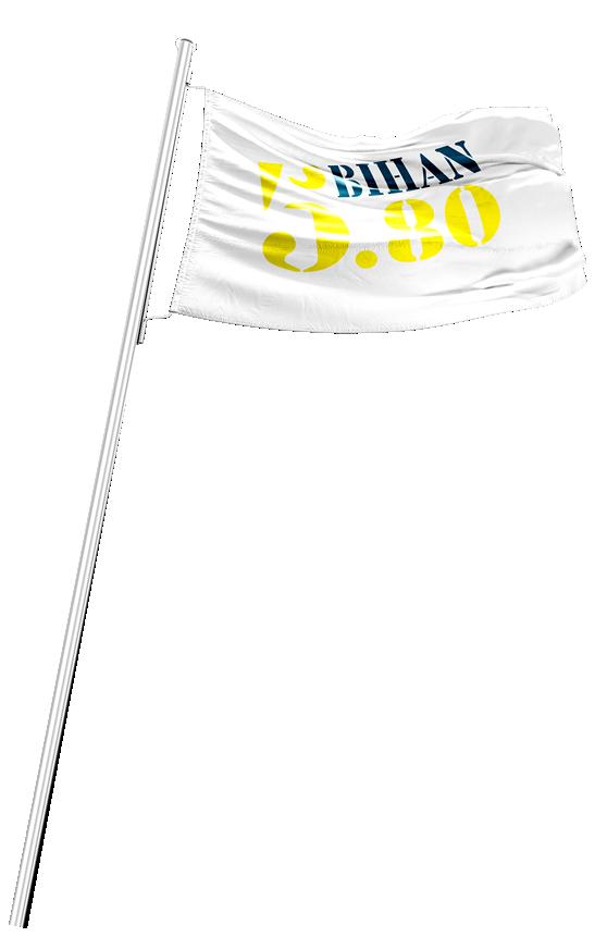 mat-bihan-6-50